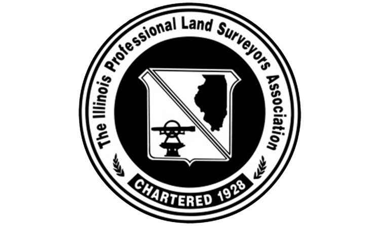 Illinois Professional Land Surveyors Association