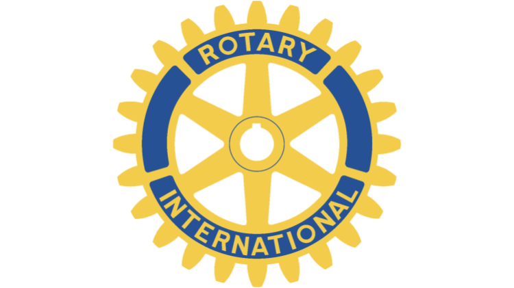 Rotary wheel West