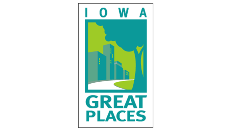 great places_logo