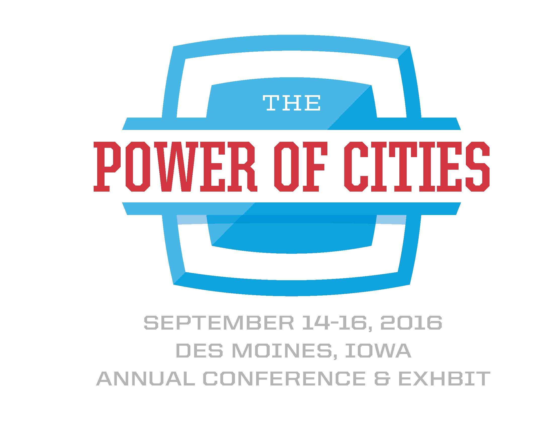 2016Logo League of Cities