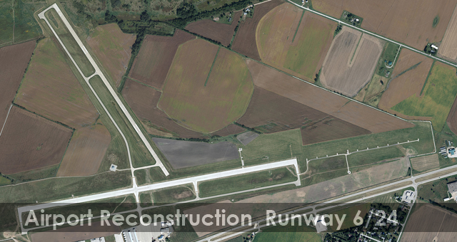 airport-reconstruction-image